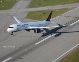 Herpa 612326 Boeing 787-9 Dreamliner Air Canada