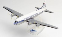Herpa 612784 Douglas DC-4 Pan American World Airways