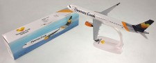 Herpa 612982 SnapFit: Airbus A321 Thomas Cook UK