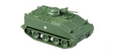 Herpa 740449 (0253) M114 Panzer-Spähwg. US ARMY