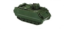 Herpa 741446 (0469) M113 A3 MTW ACAV US
