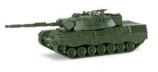 Herpa 742337 Leopard 1A Kampfpanzer