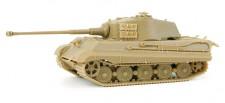 Herpa 743440 Panzerkampfwagen VI Königstiger