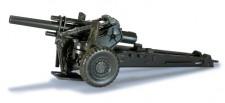 Herpa 743877 Feldhaubitze M114 155mm