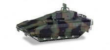 Herpa 745437 Schützenpanzer Puma dekoriert