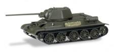 Herpa 745734 Jagdpanzer T34/76