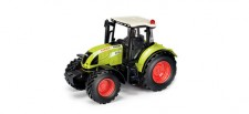 Herpa 84184011 Claas Arion 540 Traktor