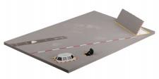 TSM-Model 82TSMWAC001 Aircaft Carrier Deck Base I