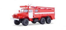 SSM (Vertrieb Herpa) 83SSM1232 AC-40 PM-102B FW
