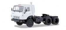SSM (Vertrieb Herpa) 83SSM1278 KAMAZ 54112