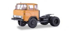SSM (Vertrieb Herpa) 83SSM1290 KAZ 608 SZM