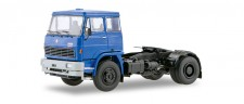 SSM (Vertrieb Herpa) 83SSM1300  LIAZ-110.471 SZM