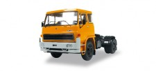 SSM (Vertrieb Herpa) 83SSM1301 LIAZ 100 SZM