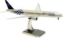 Hogan LI9048 Boeing 777-300ER Air France Skyteam
