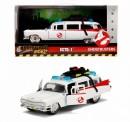 Schuco 253232000 Ghostbuster ECTO-1