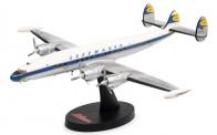 Schuco 403552000 Lockheed L1049G Lufthansa