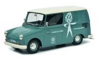 Schuco 450012400 VW Fridolin VW Kundendienst
