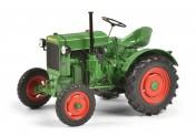 Schuco 450022800 Deutz F1 M414 grün/rot