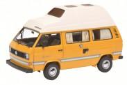 Schuco 450038500 VW T3a Campingbus Joker