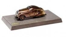 Schuco 450106500 Kommando Auto 100 Jahre Schuco