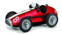 Schuco 450108500 Grand Prix Racer rot #8