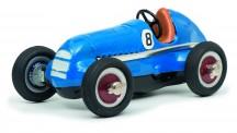 Schuco 450111800 Studio I blau #8