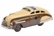 Schuco 450172200 Fex 111 beige/braun
