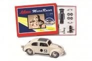 Schuco 450177300 Montagekasten Micro Racer VW 1200 #53