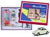 Schuco 450177800 Bausatz: Micro Racer VW Käfer #53