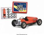 Schuco 450189600 Studio II Montagekasten klein