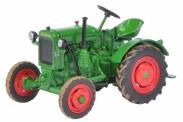 Schuco 450288700 Deutz F1 M414 grün