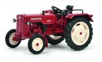 Schuco 450314700 Mc Cormick D326 Traktor