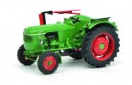 Schuco 450335600 Deutz D40L Traktor