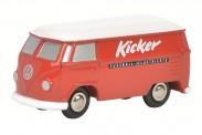 Schuco 450518900 VW T1/2b Kasten Kicker