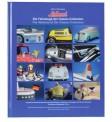 Schuco 450606400 Die Fahrzeuge der Classic Collection