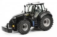 Schuco 450777300 Deutz-Fahr 9340 TTV
