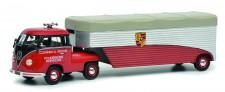 Schuco 452001000 PRO64: VW T1/2 Continental Motors