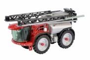 Schuco 452605400 Horsch Leeb PT270  Feldspritze
