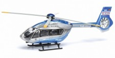 Schuco 452628600 Airbus Helikopter H145