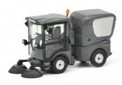 Schuco 452629000 Kärcher MC130 Kehrmaschine