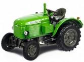 Schuco 452634600 Steyr Diesel Typ180