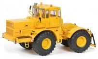 Schuco 452634900 Kirovets K700