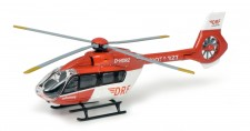 Schuco 452638400 Airbus Helikopter H145 DRF