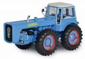 Schuco 452641200 Dutra D4K blau