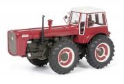 Schuco 452641400 Steyr 1300 System Dutra