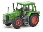 Schuco 452641600 Fendt Favorit 622 LS