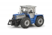 Schuco 452641700 MB trac 1800 blau/silber