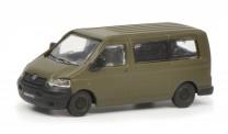 Schuco 452642600 VW T5 Bus BW