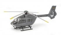 Schuco 452643700 Airbus H145M KSK grau