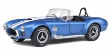 Solido 421183910 AC Cobra 427 MK II 1965